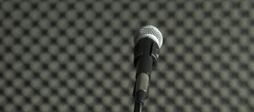 کنسرت هنرجویان آواز صنم پاشا در گروه سنی زیر بیست سال برگزار می گردد